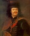 Ferenc Rakoczi II - History of Hungary