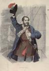 Lajos Kossuth - History of Hungary