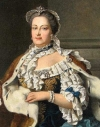 Maria Theresa - History of Hungary
