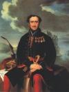 Istvan  Szechenyi - History of Hungary